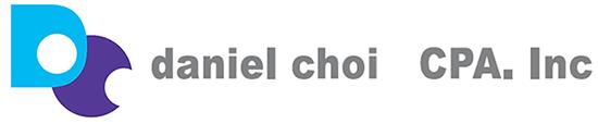 Daniel Choi CPA, Inc.